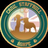 Staffbull Agape